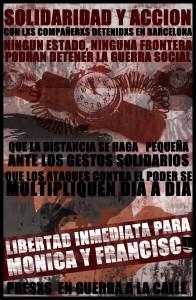 guerra_a_la_calle