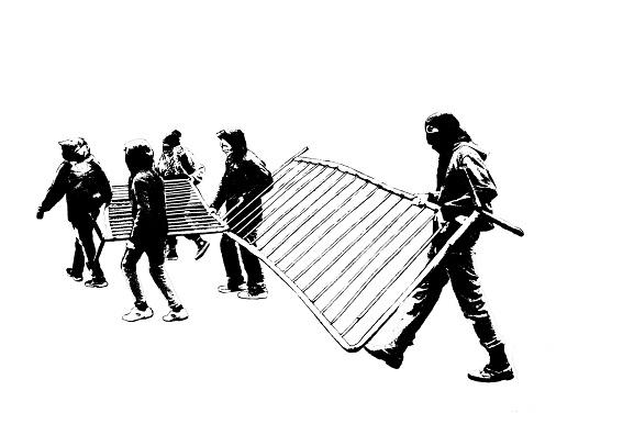 protesta-stencil-4