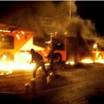 81 raisons pour brûler un bus