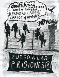 solidaridad001