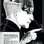 La réalité du virtuel