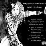 Clip vidéo du cd Furia y Candela