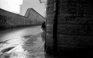 rain-in-la-paz