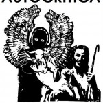 Autocritique sur le mouvement de libération animale