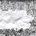 Allumer la mèche de la subversion, Marcelo Villarroel