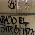 Catalogne antinationaliste : ni catalanistes ni espagnolistes
