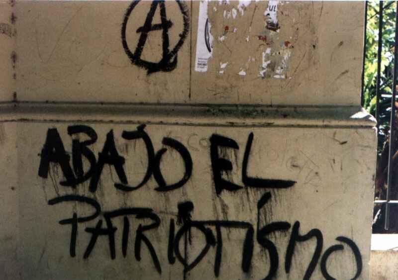 no_nacionalismo