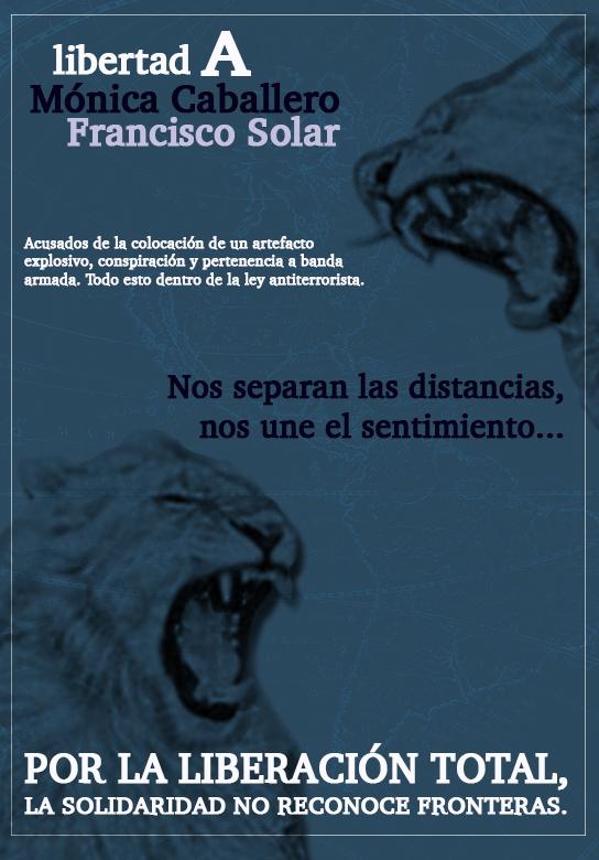 afiche-monicayfrancisco