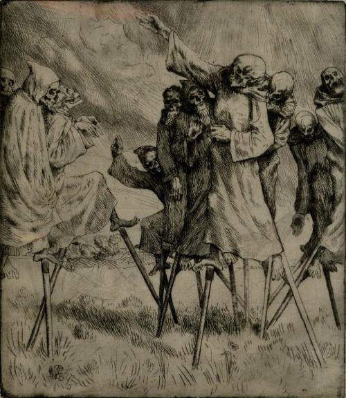 dance-macabre