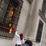 L'anarchisme au Chili : une synthèse historique de 1890 à aujourd'hui